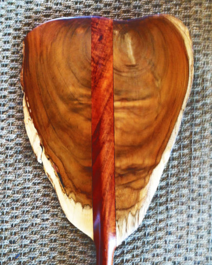 hawaiian-koa-wod-heart-shape-decor-paddle1
