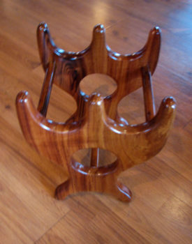 koa-wood-bottle-holder-1019