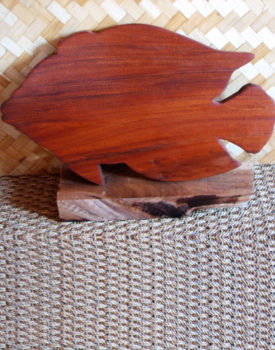 koa-wood-cutting-board
