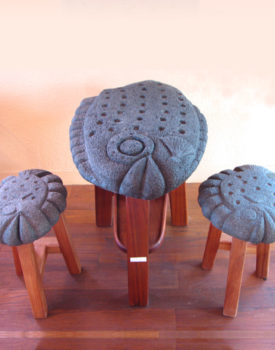konane-table-chairs-lava-rock-1034